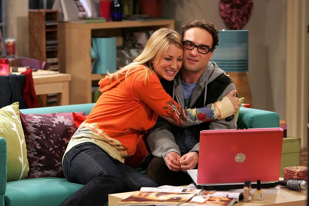 (1) 7 славни парови кои морале да продолжат да работат заедно откако раскинале
