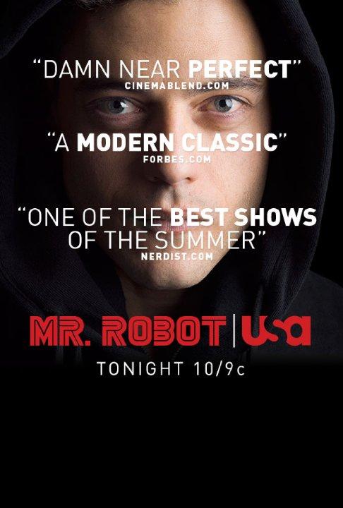 (1) tv-serija-gospodin-robot-mr-robot-www.kafepauza.mk