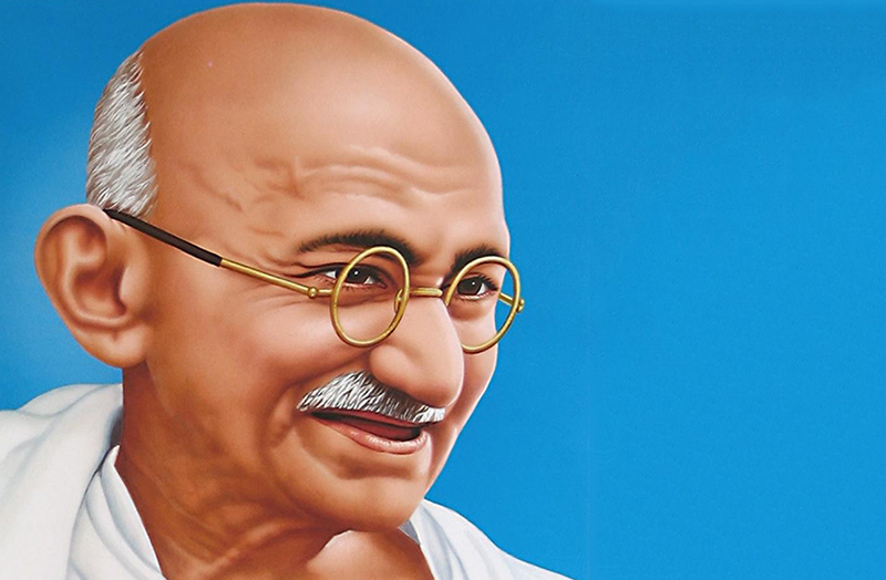 hindi essay on bhrashtacharcorruption in 200 words Short essay on 'mahatma gandhi' (200 words) 100- 200 words essays, notes, articles, debates, paragraphs & speech in english hindi day (100 words.
