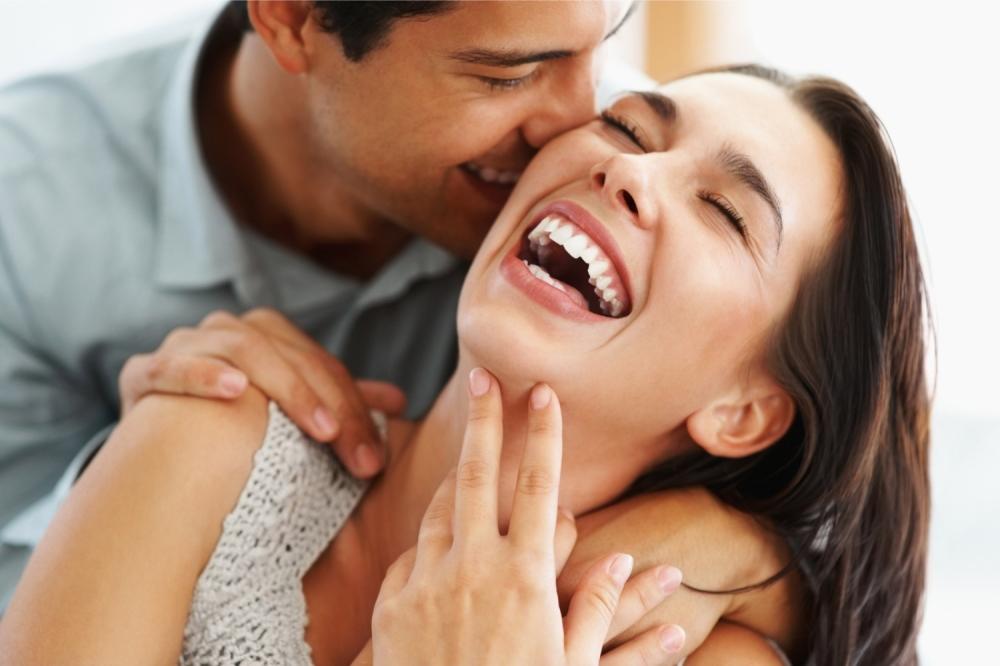 11 начини на флертување и нивната успешност на скала од 1 до 10