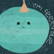 Уран: Се чувствувам тажно