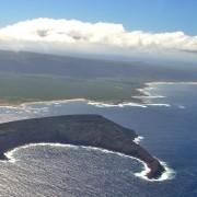 12-zabranet-ostrov-mesto-kade-shto-vremeto-e-zastanato-kafepauza