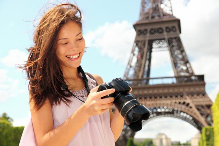 18 нешта кои треба да ги знаете доколку патувате во една од овие држави