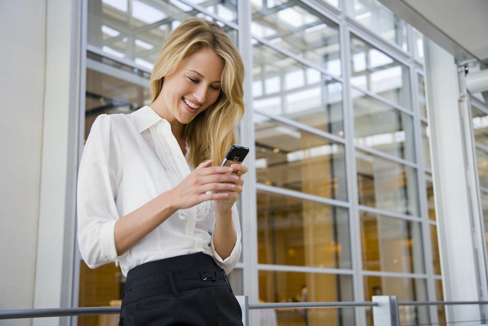 19 разиграни и секси СМС пораки на кои ниту еден маж не би можел да остане рамнодушен