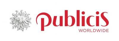2-publicis-worldwide-go-otkri-novoto-logo-dizajnirano-vo-chest-na-osnovachot-marsel-blusten-blanshe-kafepauza.mk