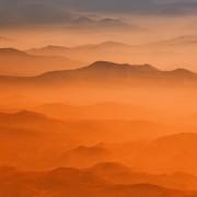 Јосемити, Калифорнија