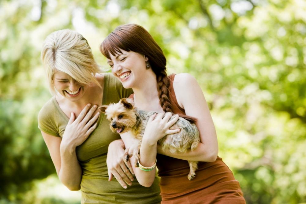 3 видови промени за поздрав, посреќен и поисполнет живот