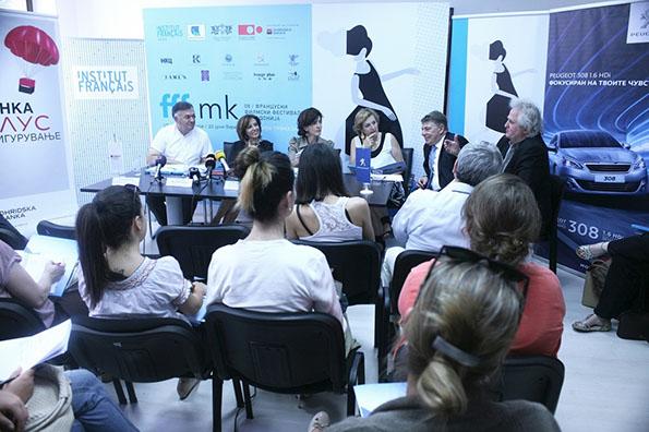 4-zapochnuva-osmiot-francuski-filmski-festival-kafepauza.mk