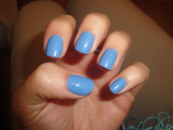 (5) 5 форми и дизајни на нокти кои се во тренд оваа сезона