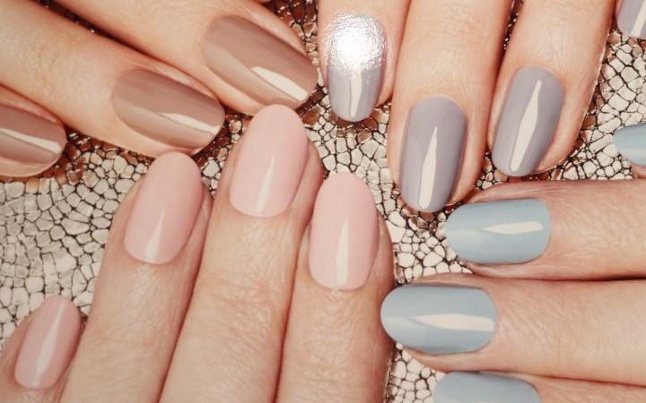 5 форми и дизајни на нокти кои се во тренд оваа сезона