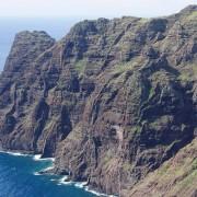 (5) zabranet-ostrov-mesto-kade-shto-vremeto-e-zastanato-kafepauza
