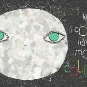 Меркур: Посакувам да имав повеќе бои