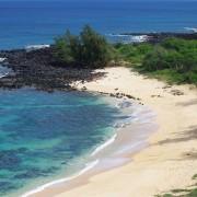 (6) zabranet-ostrov-mesto-kade-shto-vremeto-e-zastanato-kafepauza