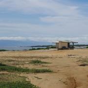 (7) zabranet-ostrov-mesto-kade-shto-vremeto-e-zastanato-kafepauza