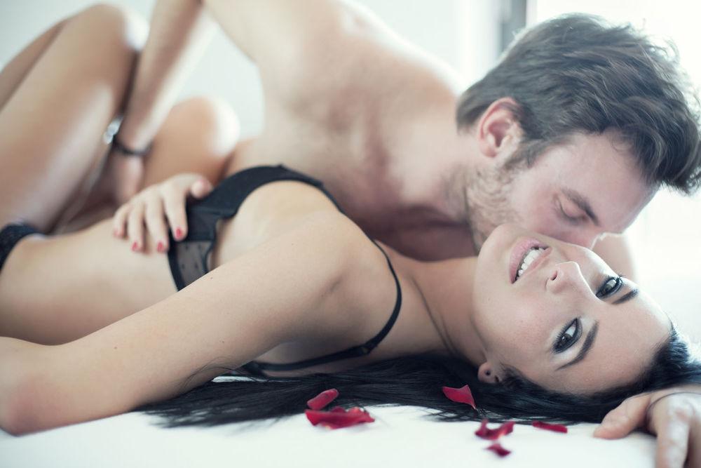8 златни правила за снимање домашно секс видео
