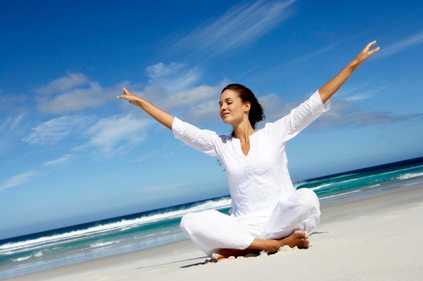 8 знаци кои укажуваат на долг и здрав живот