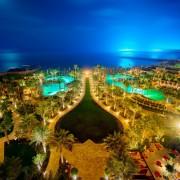 Дубаи, Соединети Арапски Емирати