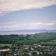 (9) zabranet-ostrov-mesto-kade-shto-vremeto-e-zastanato-kafepauza