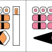9.lugjeto-se-delat-vo-dve-kategorii-dali-vie-ste-tip-a-ili-tip-b-kafepauza.mk