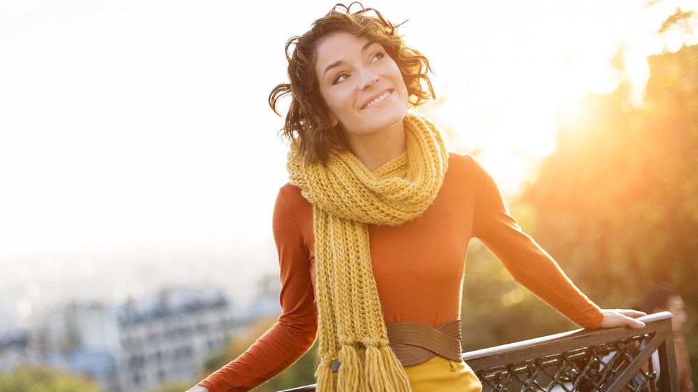 Како да станете најсреќната личност која ја познавате?