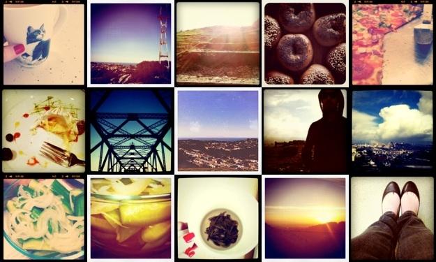 kolazhite-nikogash-ne-izgledale-poubavo-aplikacii-koi-kje-gi-razubavat-vashite-instagram-fotki-kafepauza.mk