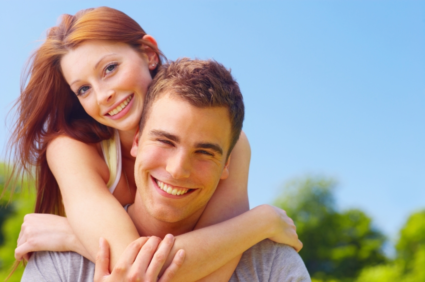 Љубовна Библија: 20 правила кои гарантираат цврста и среќна љубовна врска