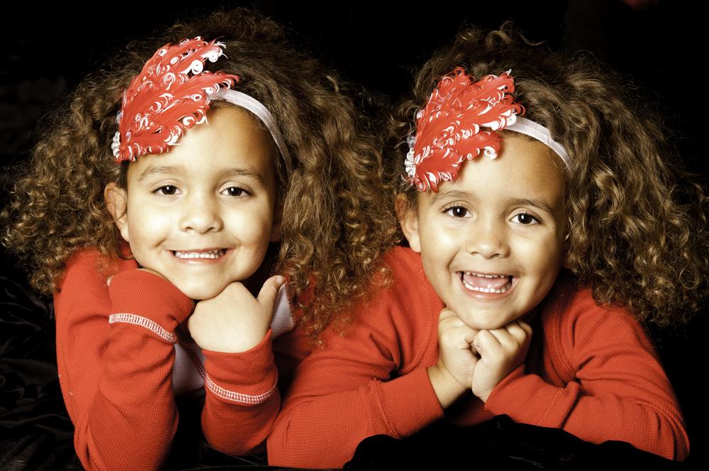 Неверојатни факти за близнаците кои сигурно не сте ги знаеле досега
