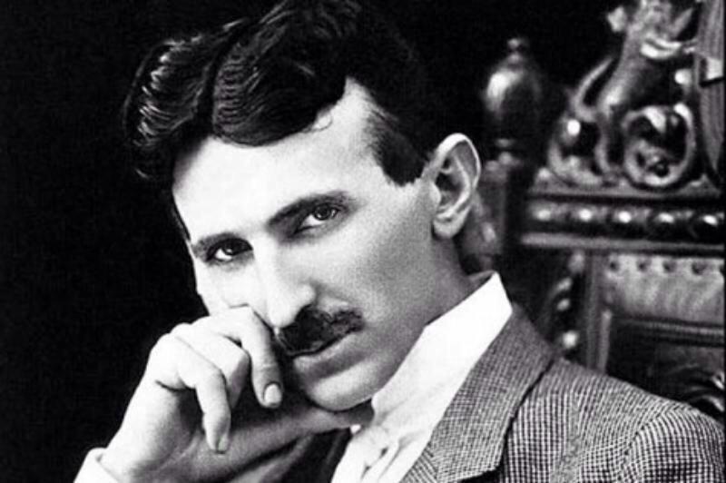 Никола Тесла нè предупредил уште пред 100 години: Овие 3 човечки заблуди ќе го уништат светот!