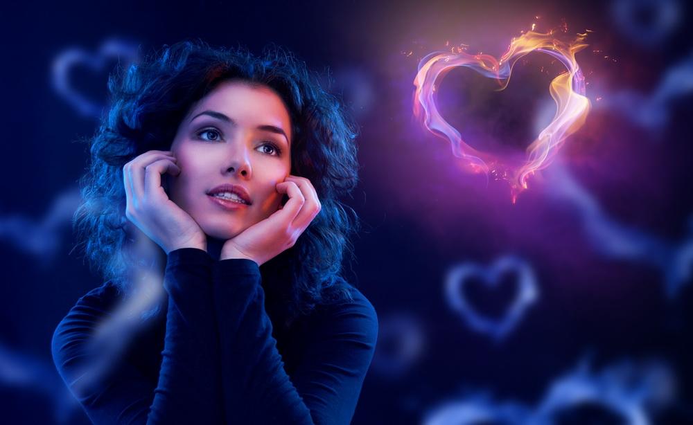 Романтични во врските и грижливи пријатели: Жените Ракови се најчувствителниот хороскопски знак