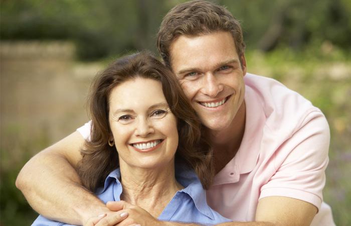 Што вели односот со мајка му за неговиот карактер?