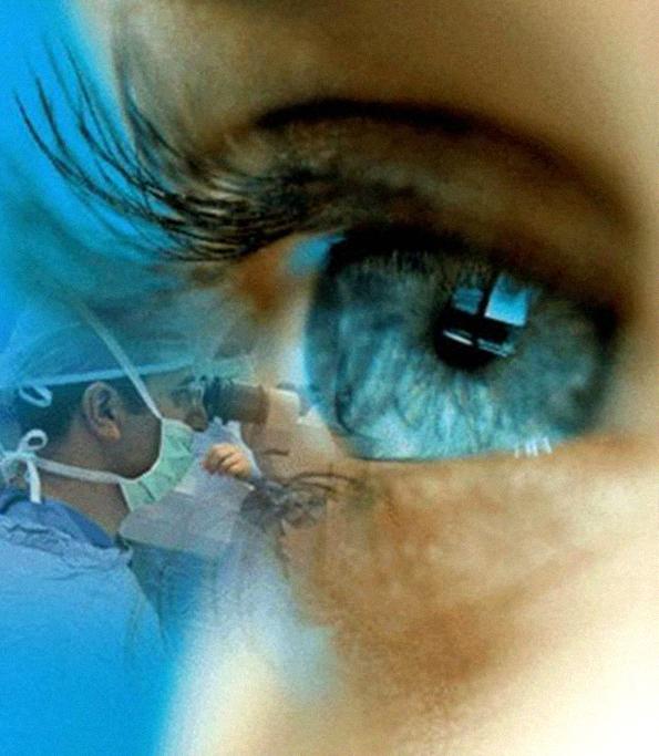 0-100-bezbedno-i-bezbolno-lasersko-otstranuvanje-na-dioptrija-vo-sistina-oftalmologija-po-promotivna-cena-do-1-septemvri-kafepauza.mk
