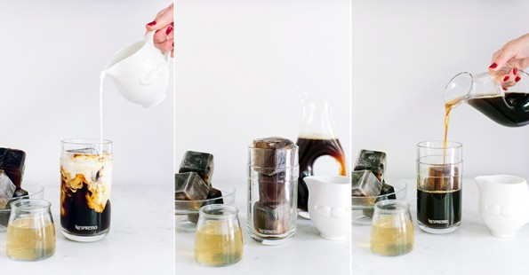 slatko-ledeno-kafe-so-domashen-sirup-od-karamela
