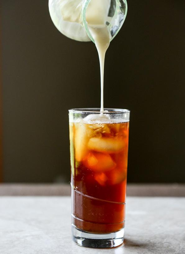 (1) 3 брзи рецепти за совршено ледено кафе