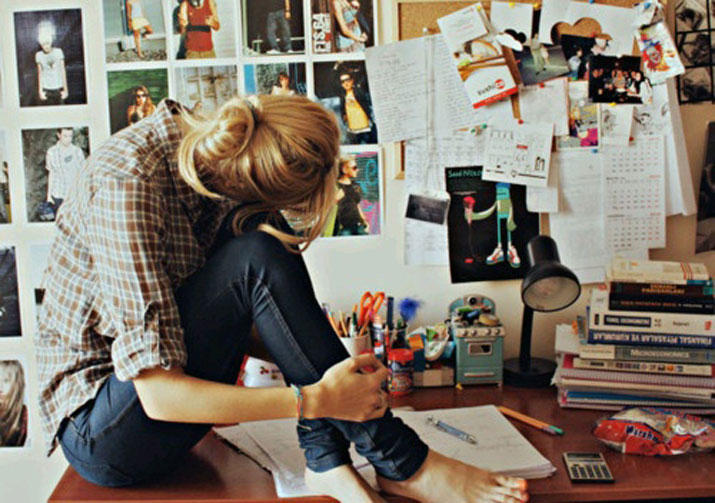 1-namalena-vi-e-produktivnosta-na-rabotnoto-mesto-ovie-faktori-se-vinovni-za-toa-www.kafepauza.mk_
