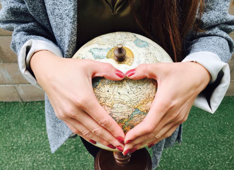 15 начини на кои неодлучните луѓе го прават нивниот живот потежок отколку што треба
