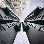Хонгконг (2)