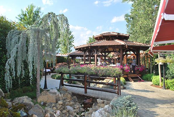 2-makedonskiot-restoran-bakal-eden-od-najdobrite-restorani-od-istanbul-do-skandinavija-kafepauza.mk