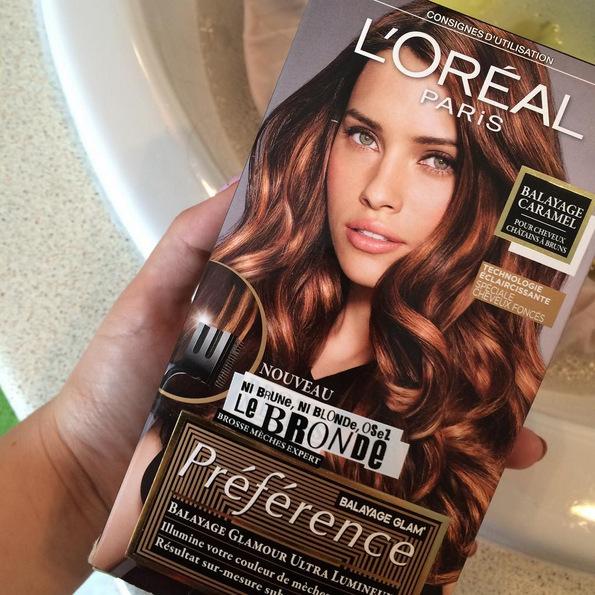 (2) Најдоброто од два света: Бронди е новиот летен тренд за коса