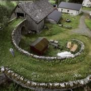 Штала во Валдал