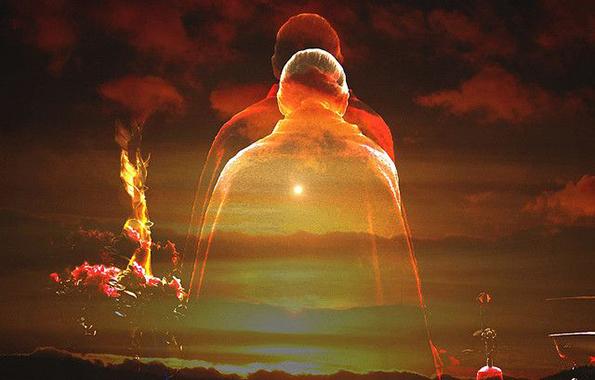 2-spiritualistichki-test-odberete-duhovna-slika-koja-najmnogu-ve-privlekuva-i-videte-shto-otkriva-za-vas-kafepauza.mk