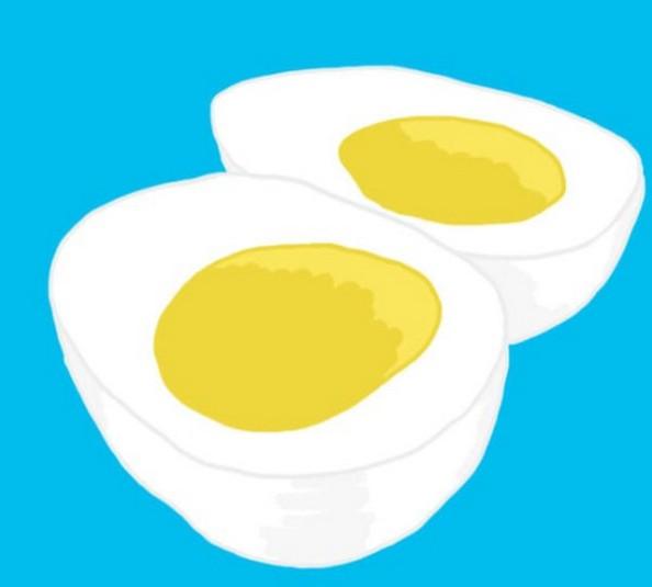 2-test-nachinot-na-koj-gi-podgotvuvate-vashite-jajca-kazhuva-mnogu-za-vashiot-karakter-kafepauza.mk