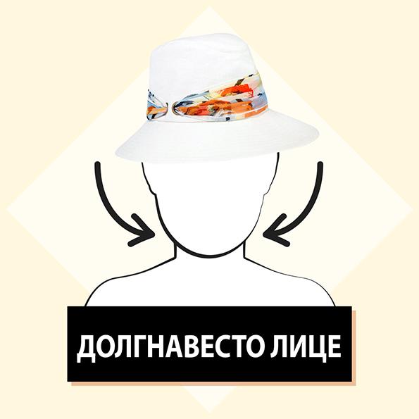 2-vodich-za-leto-izberete-sheshir-spored-oblikot-na-liceto-kafepauza.mk