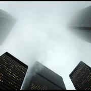 Торонто (1)