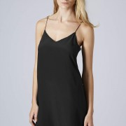 Припиениот фустан заменете го со слип фустан (3)