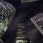 Токио (1)