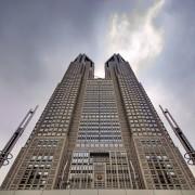Токио (2)