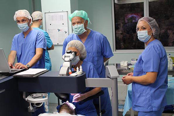 3-100-bezbedno-i-bezbolno-lasersko-otstranuvanje-na-dioptrija-vo-sistina-oftalmologija-po-promotivna-cena-do-1-septemvri-kafepauza.mk