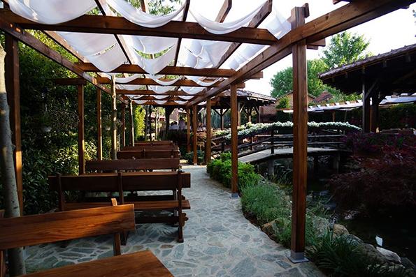3-makedonskiot-restoran-bakal-eden-od-najdobrite-restorani-od-istanbul-do-skandinavija-kafepauza.mk