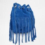 Кожната чанта заменете ја со што било од превртена кожа (5)