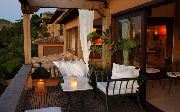 (4) Креативни идеи за декорација на вашата тераса, совршеното место за утринското кафе